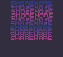 Vaporwave-Shareware Women's Tank Top