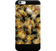 BEEEEEEEEEESSSSSS iPhone Case/Skin