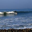 Winthrop Surfer 2 by photosbycoleen