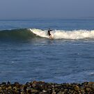 Winthrop Surfer 4 by photosbycoleen