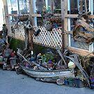 Cowichan Bay Collectibles by Jann Ashworth