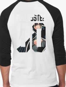 Grey Fullbuster - Fairy Tail 00 T-Shirt
