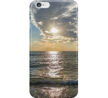 Pure Michigan  iPhone Case/Skin