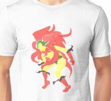 Creeper Unisex T-Shirt