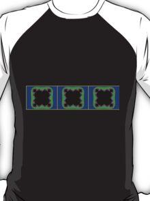 Mandelbrojt-4-3RGB T-Shirt