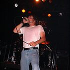 Flotsam and Jetsam in Cleveland, Ohio May  2004 by jammingene