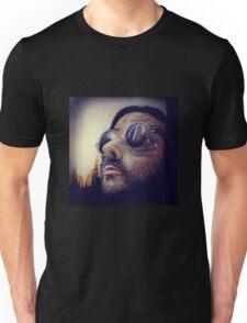 Léon the Professional  Unisex T-Shirt