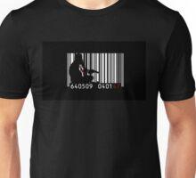 47 Unisex T-Shirt