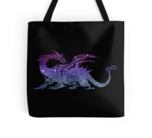 Final Fantasy V logo universe Tote Bag