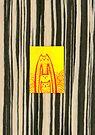 Rabbit Cat 3 by littlearty