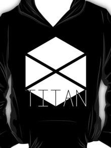 Destiny Titan T-Shirt