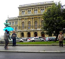 Hungarian Academy of Science_Main.building_Budapest.2010Aug by ambrusz