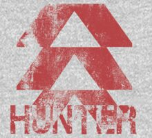 Destiny Hunter grunge Kids Clothes