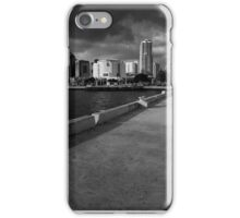 San Diego iPhone Case/Skin