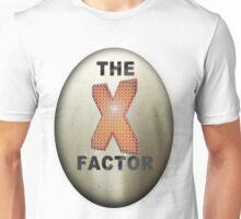 The X Factor T-Shirt T-Shirt