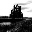 Gothic Style by dopeydi
