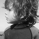 Surf Boy by dopeydi