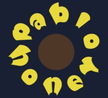 Pablo Honey Kids Clothes