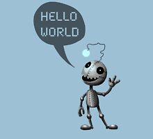 Hello World! T-Shirt