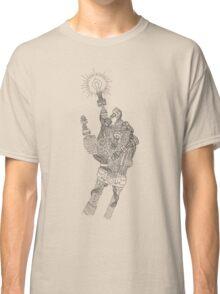 Mechanical Genius Classic T-Shirt