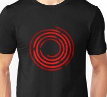 98.6 Part III Unisex T-Shirt