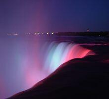 Independence Day - Niagara Falls by muddylilac