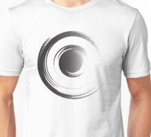 Speaker Target Unisex T-Shirt