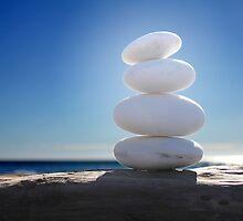 Zen by Di Harrison
