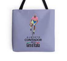 Giro 2015 Tote Bag