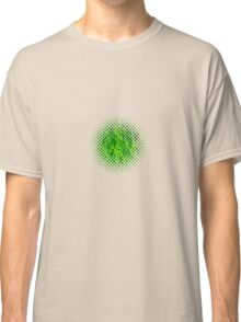 Grass Classic T-Shirt