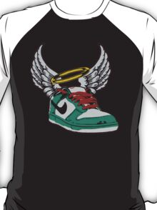 dunk from above T-Shirt