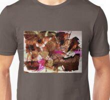 Butterfly Bats from Hot Summer Dream Unisex T-Shirt