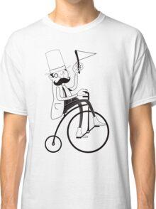 Tally Ho Tee Classic T-Shirt