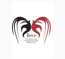 Love by Paun