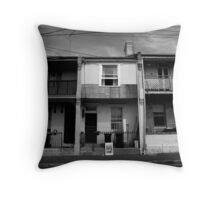 Art for Sale Throw Pillow
