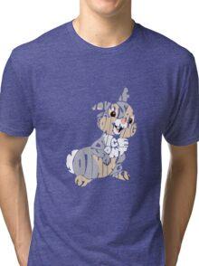 Thumper Tri-blend T-Shirt