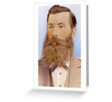 Great Great Grandfather Greeting Card