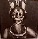The Lost Boy  ( Recent Version Of The Inca Boy 1994 ) by John Dicandia ( JinnDoW )