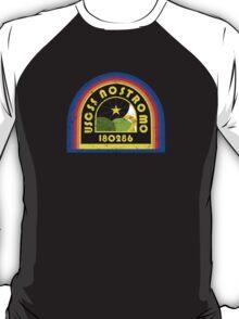 Nostromo T-Shirt