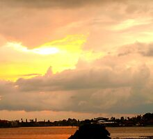 Sky shear by ♥⊱ B. Randi Bailey