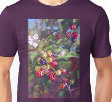 Noxious or Luscious? Unisex T-Shirt