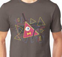 """Funky"" - Bill Unisex T-Shirt"