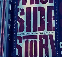 West Side Story by JLPPhotos