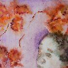 Floral Dreams [025] by petrapols