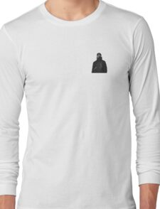 Skepta Shutdown  Long Sleeve T-Shirt