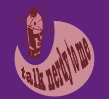 Talk Nerdy To Me by zzzeeepsdesigns