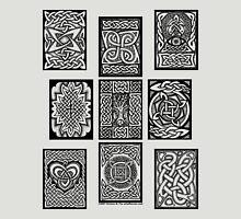 Celtic Tarot Cards Unisex T-Shirt