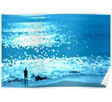 Ocean Dream Poster