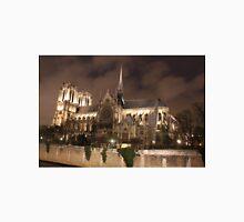 Notre-Dame de Paris Unisex T-Shirt