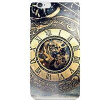Tick Tock iPhone Case/Skin